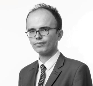 Rafał_Panasewicz -zespół radców prawnych poradyradcy.pl