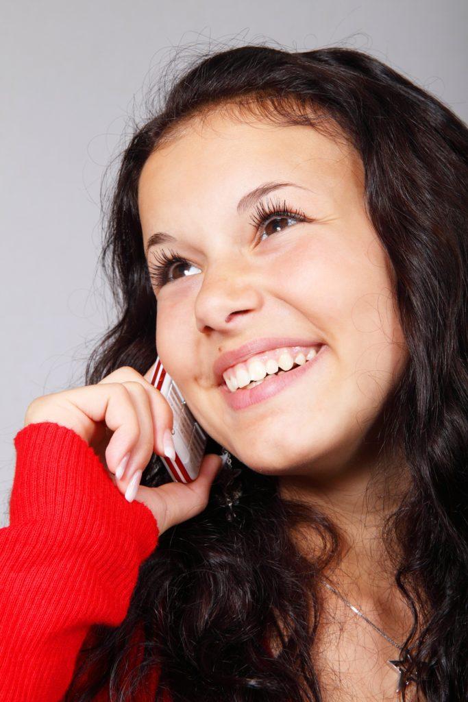 Konsument i sprzedaż telefoniczna