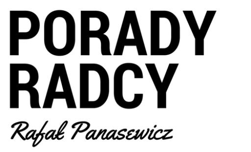 Rozwody| Alimenty| Podział Majątku Radca Prawny Rafał Panasewicz