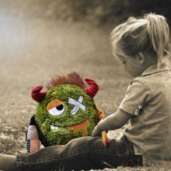 Opieka naprzemienna nad dziećmi po rozwodzie